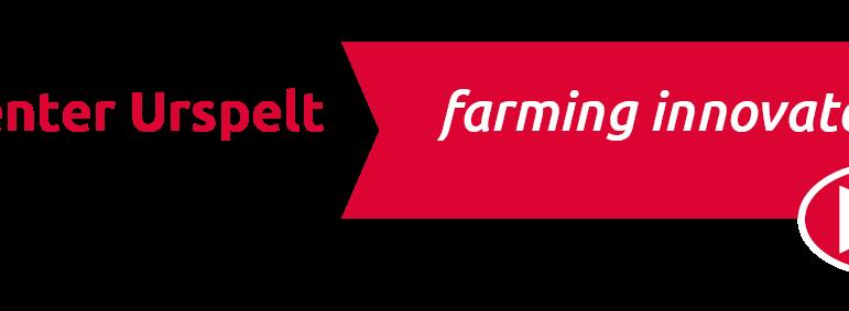 Lely farming innovators